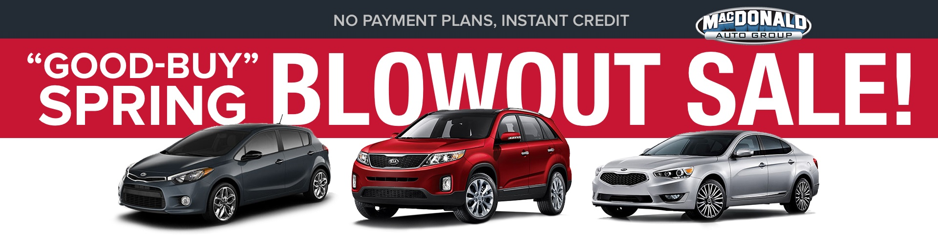 Used Car Dealer In Manahawkin Causeway Ford Lincoln