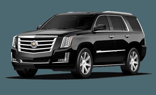 Finch Chev Cadillac Buick Gmc Chevrolet